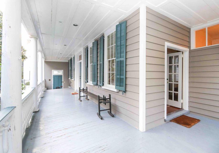 South of Broad Homes For Sale - 44 Legare, Charleston, SC - 27
