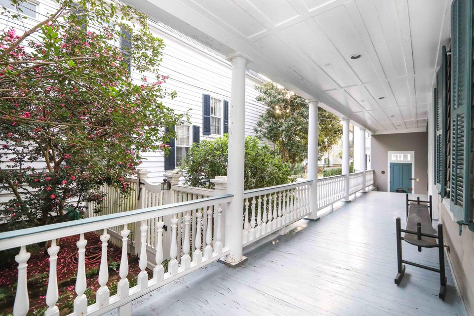 South of Broad Homes For Sale - 44 Legare, Charleston, SC - 26