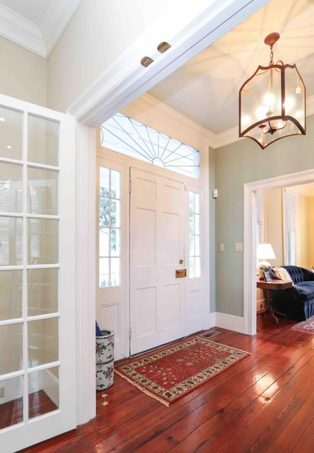 South of Broad Homes For Sale - 44 Legare, Charleston, SC - 24