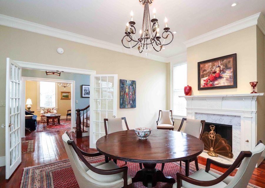 South of Broad Homes For Sale - 44 Legare, Charleston, SC - 30
