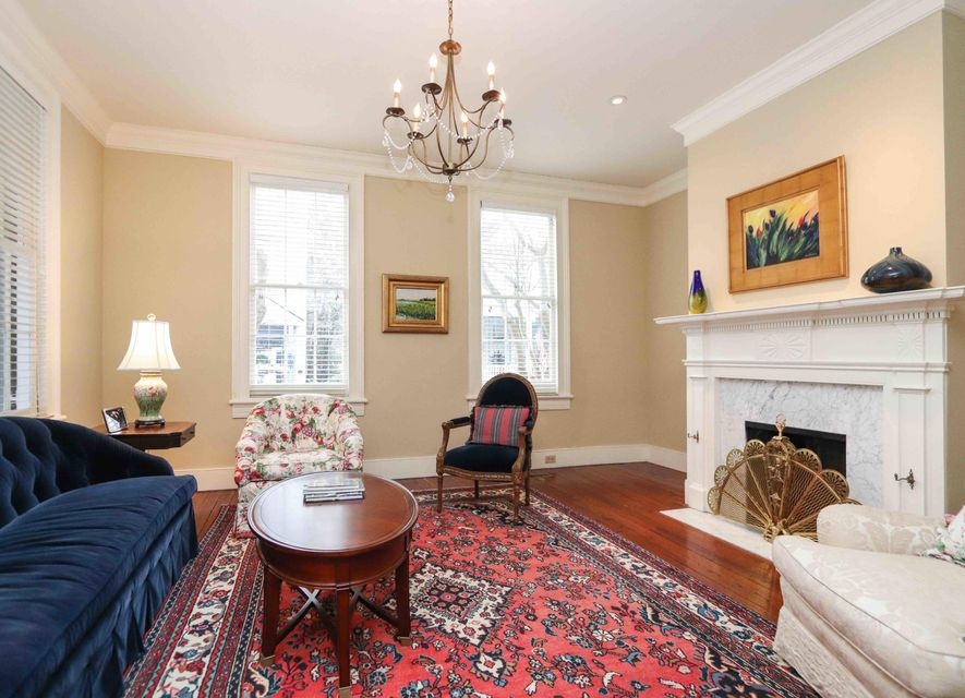 South of Broad Homes For Sale - 44 Legare, Charleston, SC - 31