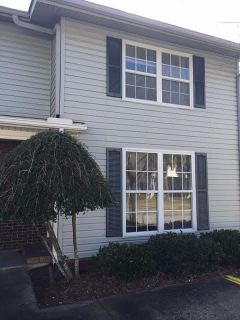 Charleston 1 Bedroom Home For Sale