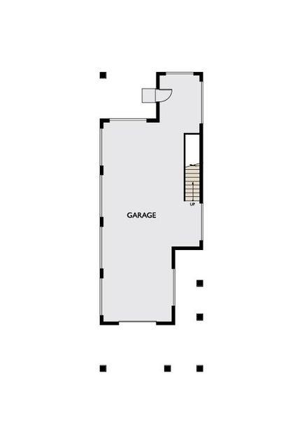 Sol Legare Preserve Homes For Sale - 2198 Brown Pelican, Charleston, SC - 1