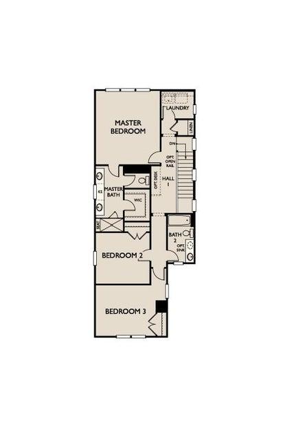 Sol Legare Preserve Homes For Sale - 2198 Brown Pelican, Charleston, SC - 3