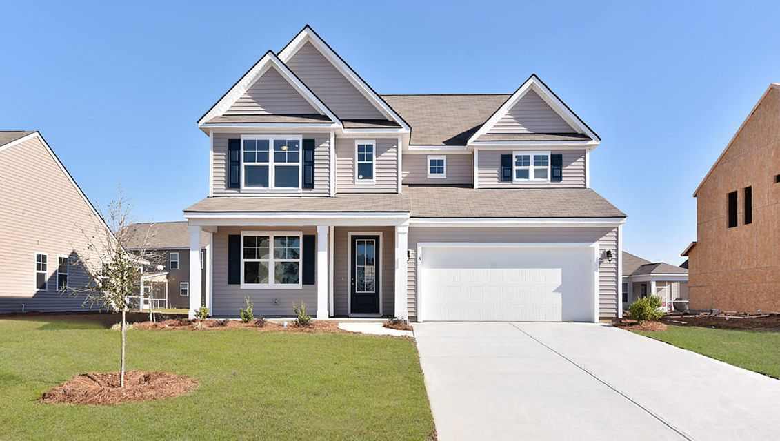 Locountry.com - MLS Number: 18000849