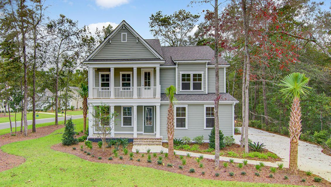 Locountry.com - MLS Number: 18000854