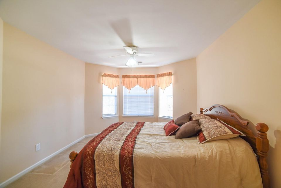 Ask Frank Real Estate Services - MLS Number: 18000923