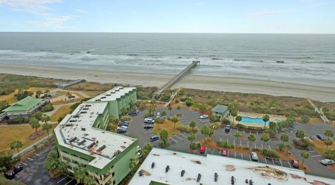 isle of palms catholic single women What we do for the past 10 years silicon travel, our wireless internet access company, has provided rental companies and their homeowners with quality internet access and tech supportwe service and support over 3,000 resort and vacation rental homes across the eastern us vacation attendant, the next phase in silicon travel's wireless internet service, is a concierge-style web portal that.
