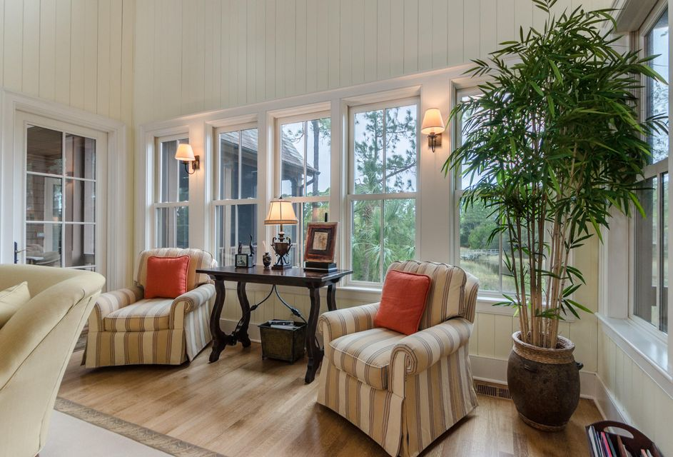 Kiawah Island Homes For Sale - 10 Club Cottage, Kiawah Island, SC - 35