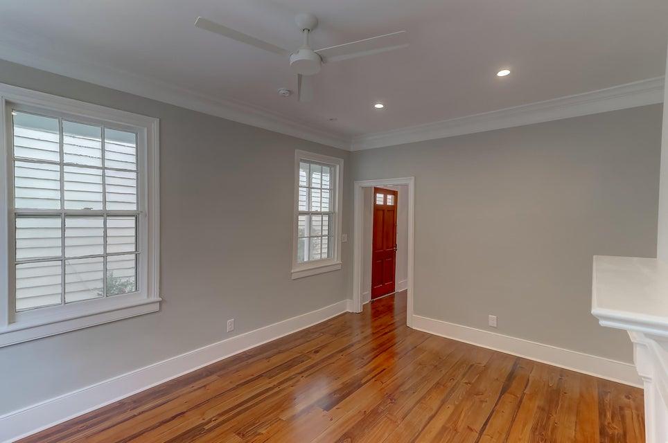 Harleston Village Homes For Sale - 6 Trumbo, Charleston, SC - 18