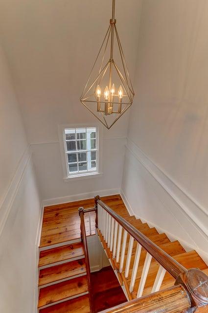 Harleston Village Homes For Sale - 6 Trumbo, Charleston, SC - 7