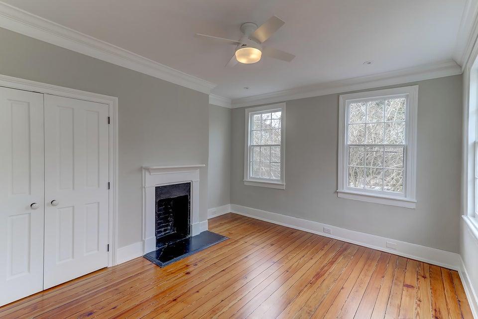 Harleston Village Homes For Sale - 6 Trumbo, Charleston, SC - 6
