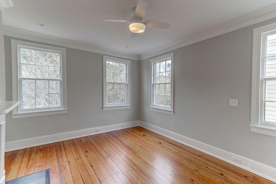 Harleston Village Homes For Sale - 6 Trumbo, Charleston, SC - 4