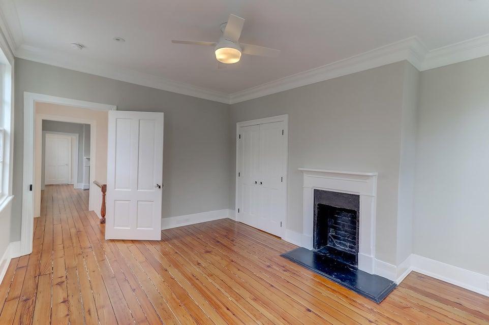 Harleston Village Homes For Sale - 6 Trumbo, Charleston, SC - 3