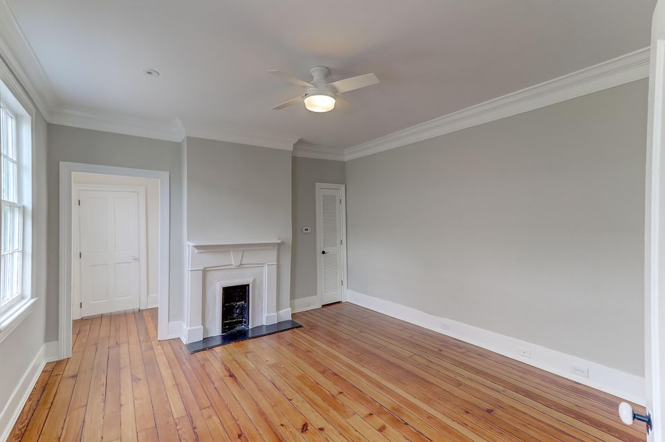 Harleston Village Homes For Sale - 6 Trumbo, Charleston, SC - 2