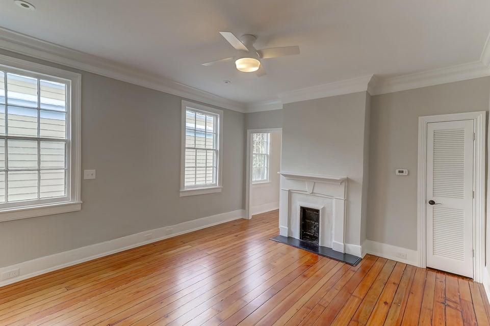 Harleston Village Homes For Sale - 6 Trumbo, Charleston, SC - 1