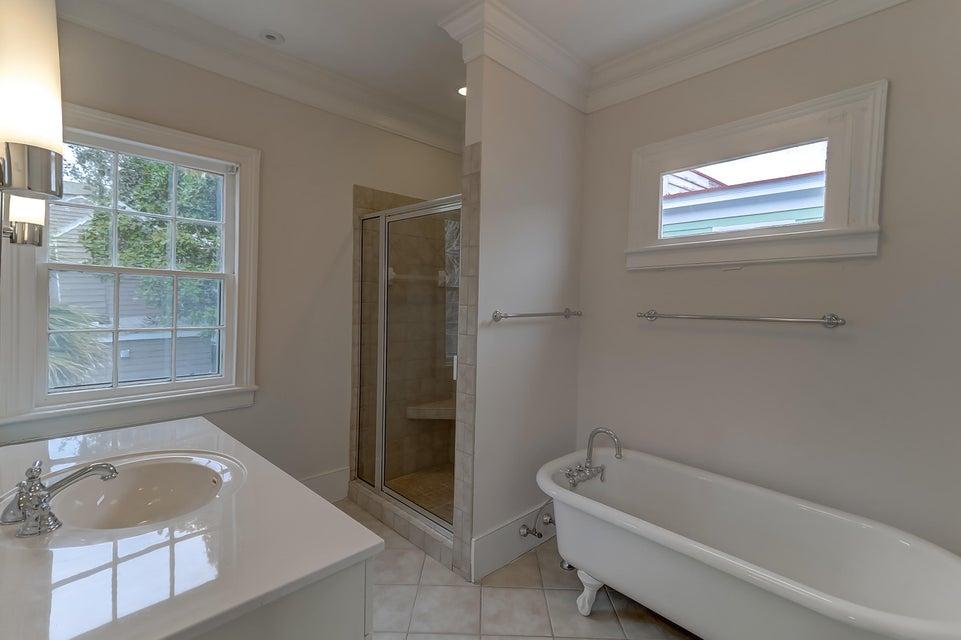 Harleston Village Homes For Sale - 6 Trumbo, Charleston, SC - 0