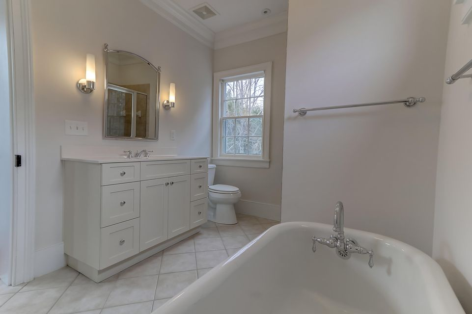 Harleston Village Homes For Sale - 6 Trumbo, Charleston, SC - 25