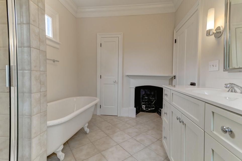 Harleston Village Homes For Sale - 6 Trumbo, Charleston, SC - 26