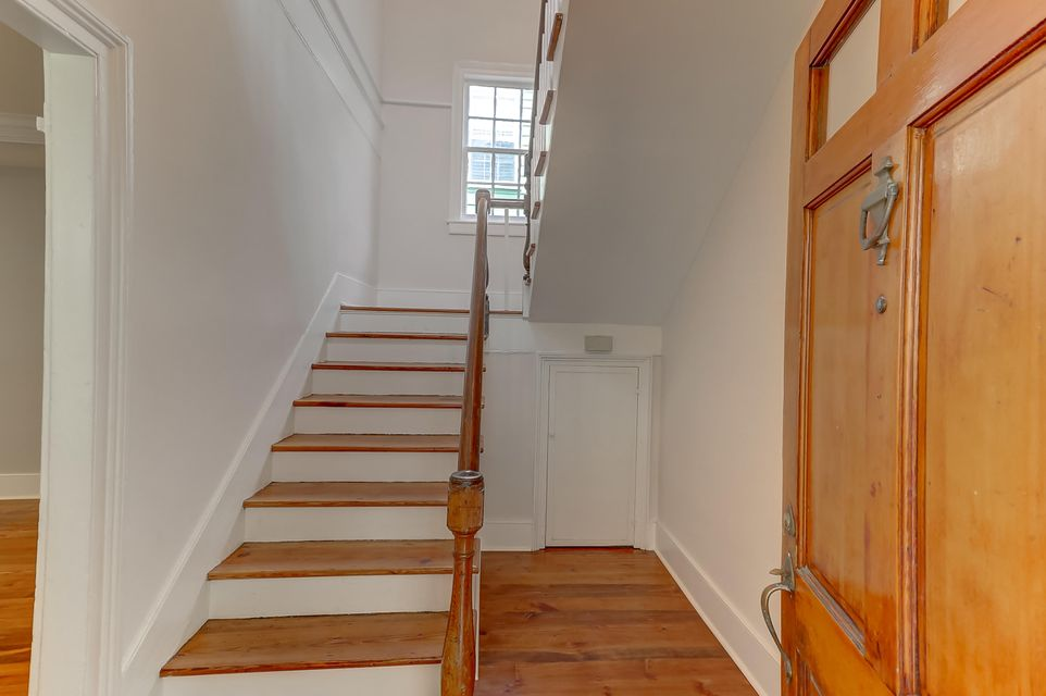 Harleston Village Homes For Sale - 6 Trumbo, Charleston, SC - 21