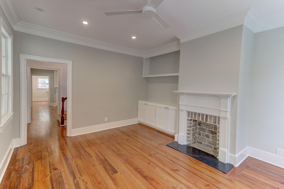 Harleston Village Homes For Sale - 6 Trumbo, Charleston, SC - 17