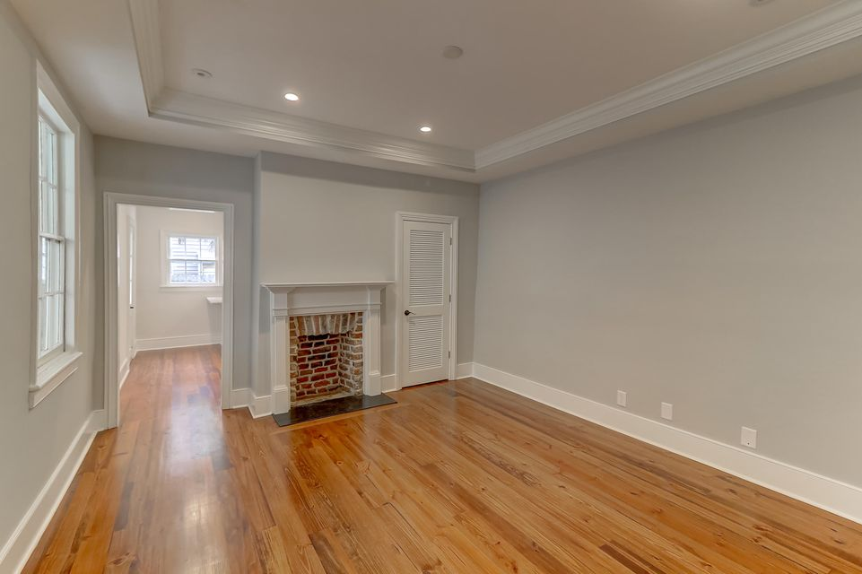 Harleston Village Homes For Sale - 6 Trumbo, Charleston, SC - 19