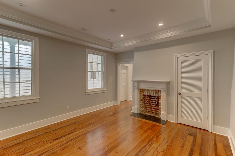 Harleston Village Homes For Sale - 6 Trumbo, Charleston, SC - 20