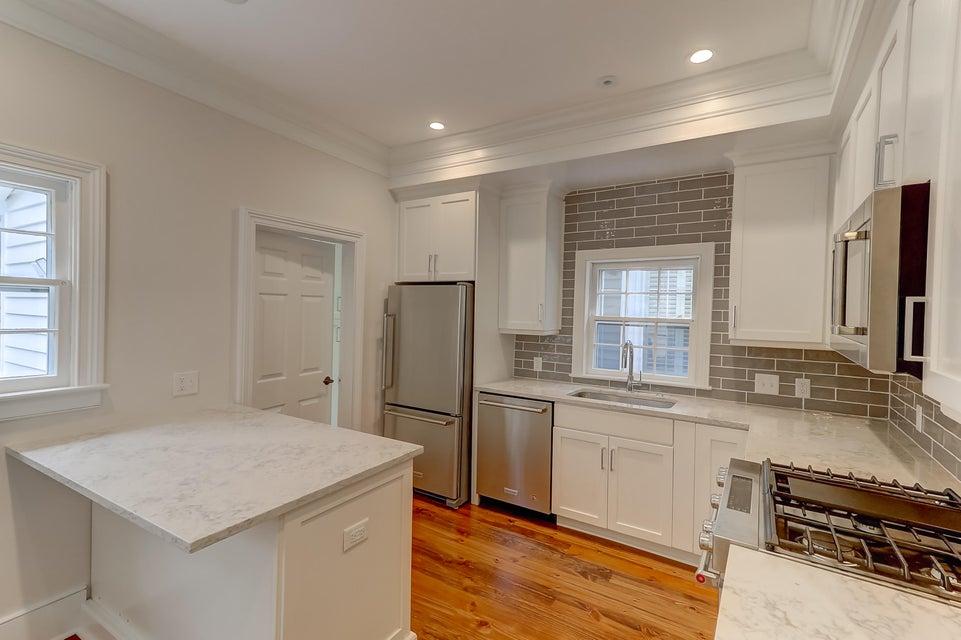 Harleston Village Homes For Sale - 6 Trumbo, Charleston, SC - 12