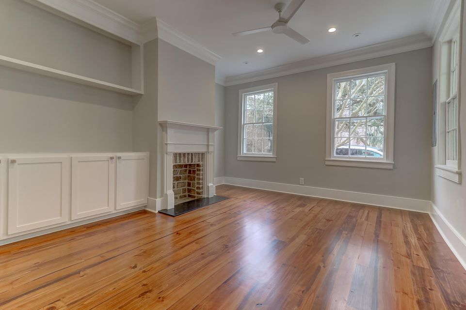Harleston Village Homes For Sale - 6 Trumbo, Charleston, SC - 16