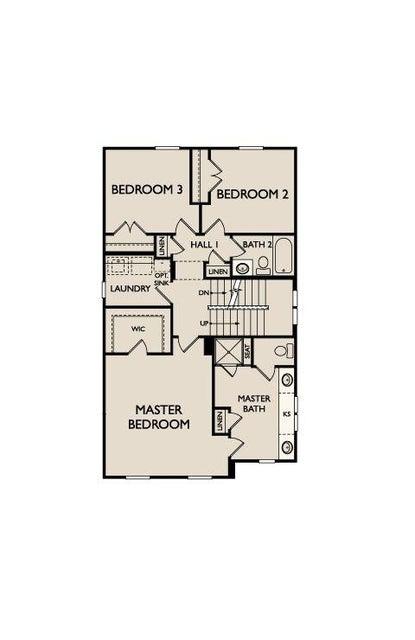 Sol Legare Preserve Homes For Sale - 2226 Brown Pelican, Charleston, SC - 2