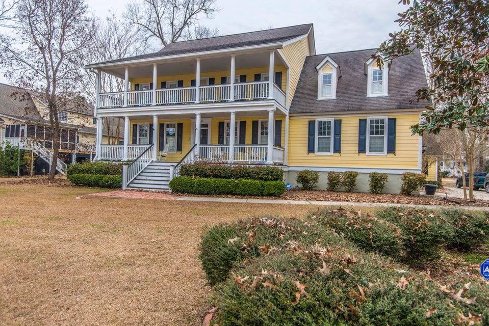 3026 White Heron Lane Charleston $509,500.00