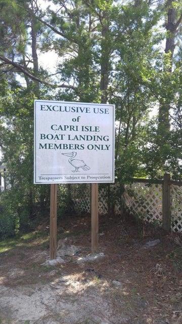 Capri Isles Homes For Sale - 1846 Alice Drive, Charleston, SC - 4