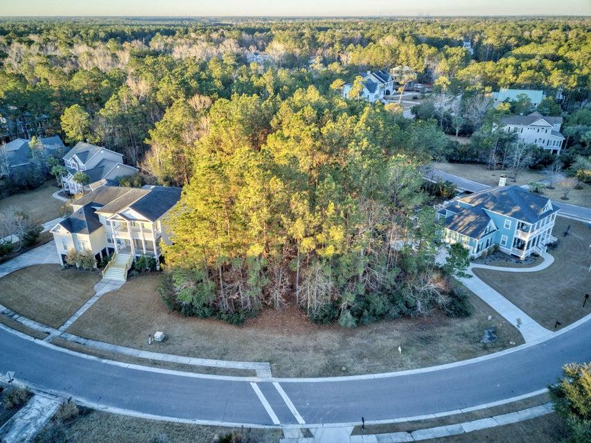 Darrell Creek Homes For Sale - 3711 St Ellens, Mount Pleasant, SC - 16