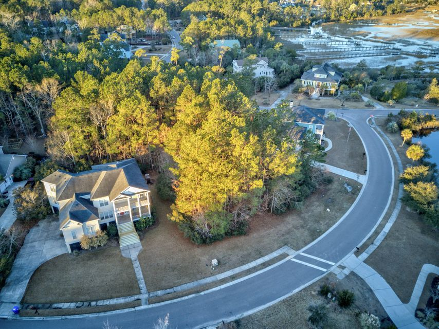 Darrell Creek Homes For Sale - 3711 St Ellens, Mount Pleasant, SC - 15