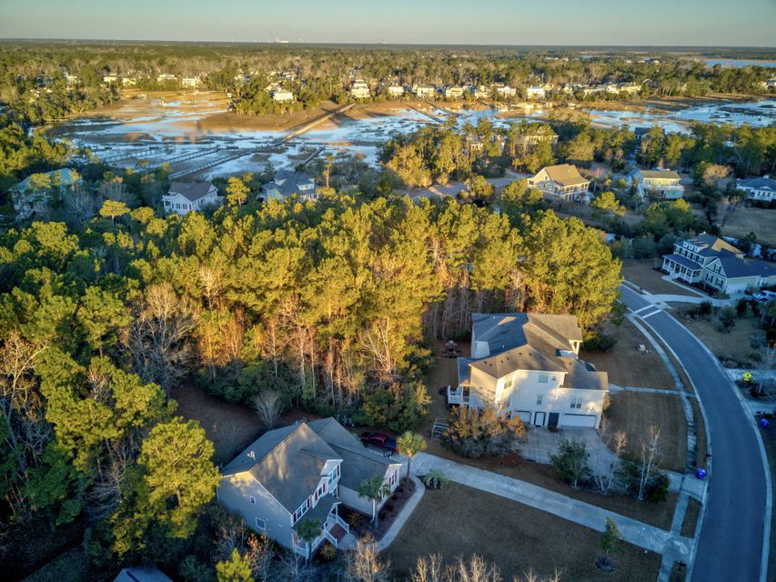 Darrell Creek Homes For Sale - 3711 St Ellens, Mount Pleasant, SC - 35