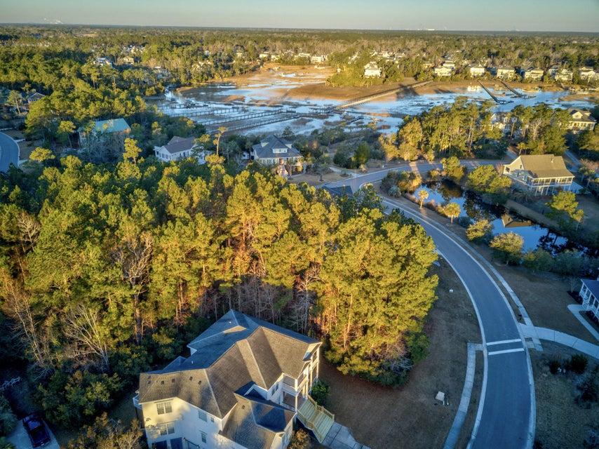 Darrell Creek Homes For Sale - 3711 St Ellens, Mount Pleasant, SC - 14