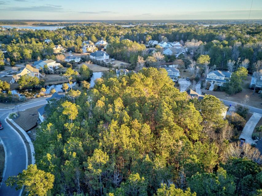 Darrell Creek Homes For Sale - 3711 St Ellens, Mount Pleasant, SC - 33