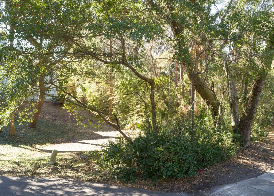 Wild Dunes Lots For Sale - 4 Edgewater Alley, Isle of Palms, SC - 19