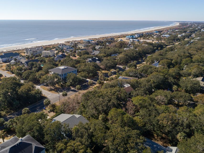 Wild Dunes Lots For Sale - 4 Edgewater Alley, Isle of Palms, SC - 18