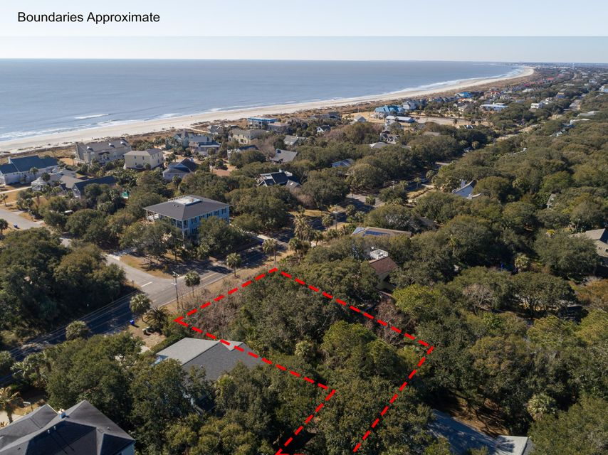 Wild Dunes Lots For Sale - 4 Edgewater Alley, Isle of Palms, SC - 17