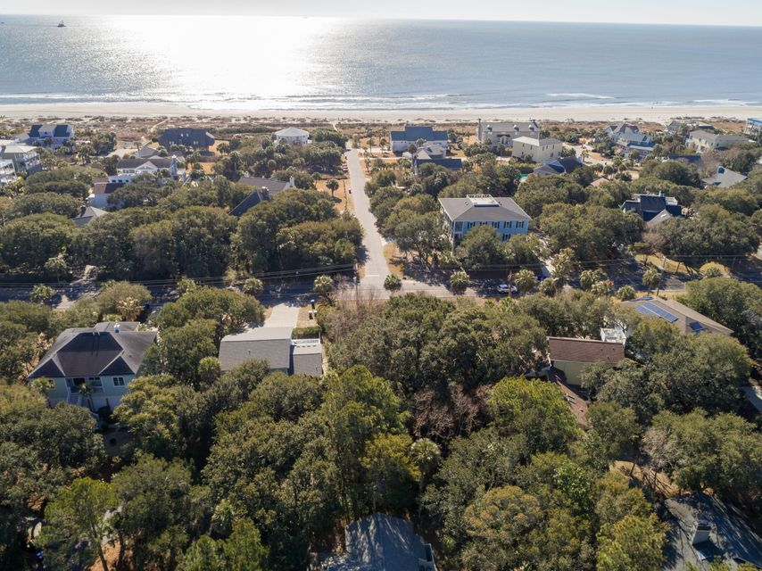 Wild Dunes Lots For Sale - 4 Edgewater Alley, Isle of Palms, SC - 16