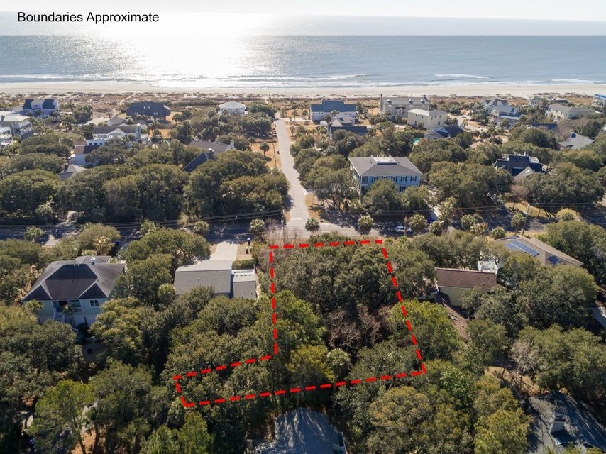 Wild Dunes Lots For Sale - 4 Edgewater Alley, Isle of Palms, SC - 15