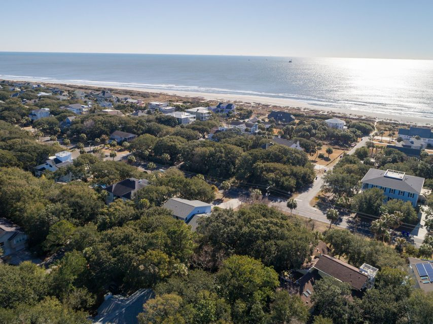Wild Dunes Lots For Sale - 4 Edgewater Alley, Isle of Palms, SC - 14