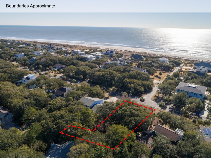 Wild Dunes Lots For Sale - 4 Edgewater Alley, Isle of Palms, SC - 13