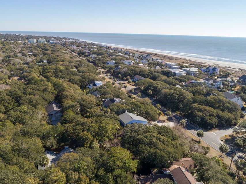 Wild Dunes Lots For Sale - 4 Edgewater Alley, Isle of Palms, SC - 12