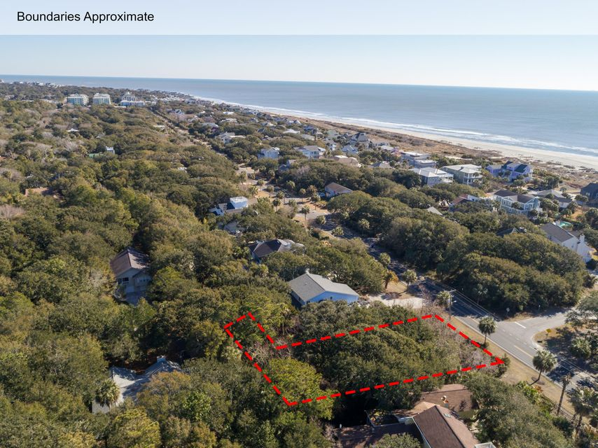 Wild Dunes Lots For Sale - 4 Edgewater Alley, Isle of Palms, SC - 11