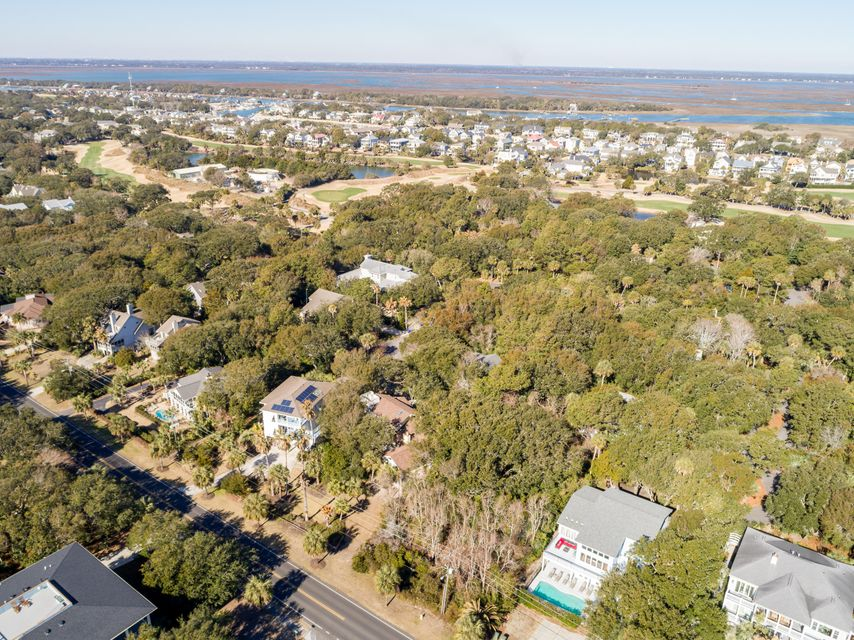 Wild Dunes Lots For Sale - 4 Edgewater Alley, Isle of Palms, SC - 6