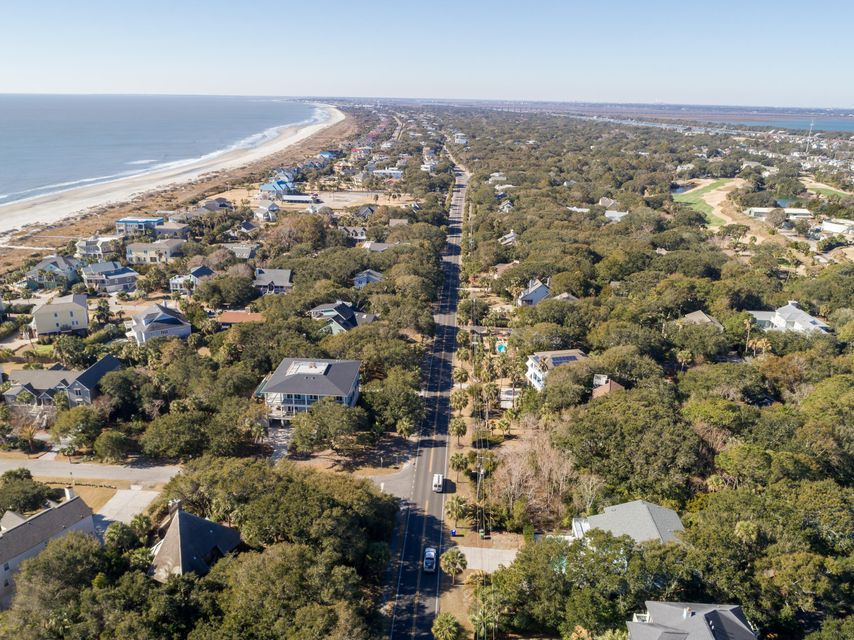 Wild Dunes Lots For Sale - 4 Edgewater Alley, Isle of Palms, SC - 5