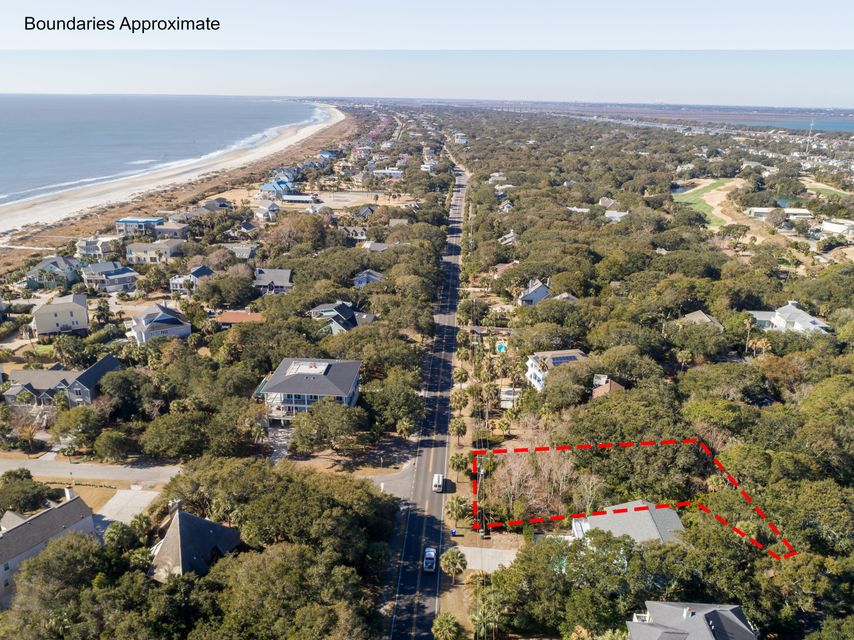 Wild Dunes Lots For Sale - 4 Edgewater Alley, Isle of Palms, SC - 4
