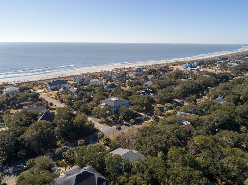 Wild Dunes Lots For Sale - 4 Edgewater Alley, Isle of Palms, SC - 3